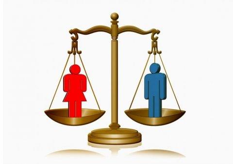 Xornada Xustiza e dereito en igualdade